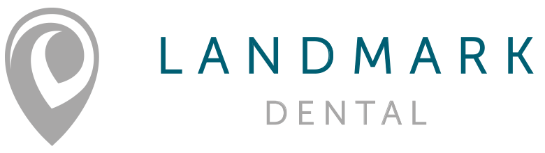 Landmark Dental - Families | Cosmetics | Implants