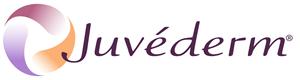 Juverderm Logo